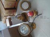 BAD808系列大功率LED防爆灯