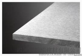 四川速博瑞纤维水泥板