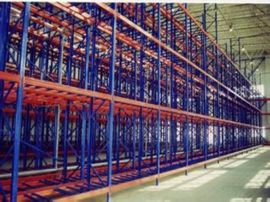 昆山储能仓储设备有限公司,昆山中型货架,昆山重型货架,昆山模具货架,昆山悬臂货架,厂家直销,免费送货安装