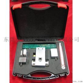 东莞厂家现货供应QHQ-A小车式铅笔硬度计