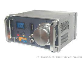 台式镜面露点仪, 露点测试仪DP29
