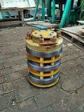 美尔森生定高质量机械集电环