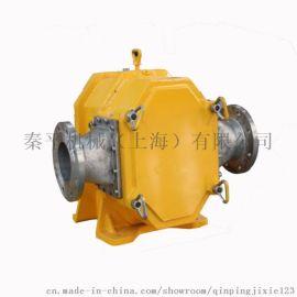 秦平工厂直销凸轮转子泵