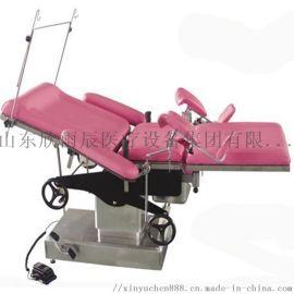 医用妇科产床 妇科接生床 电动妇科产床