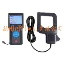 變壓器鐵芯接地電流測試儀,大口徑變壓器接地測試儀