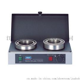 SKF平板加热器729659c电加热板小轴承加热安装工具