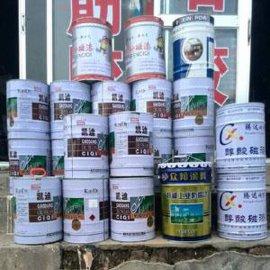 供青海玉樹高壓絕緣漆和格爾木高溫絕緣漆優質價廉