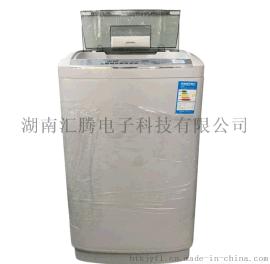 汇腾自助投币洗衣机的优势