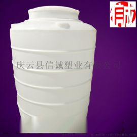 1吨2吨3吨塑料桶4吨5吨6立方8吨10吨20吨pe储水罐30吨40吨50吨卧式运输桶