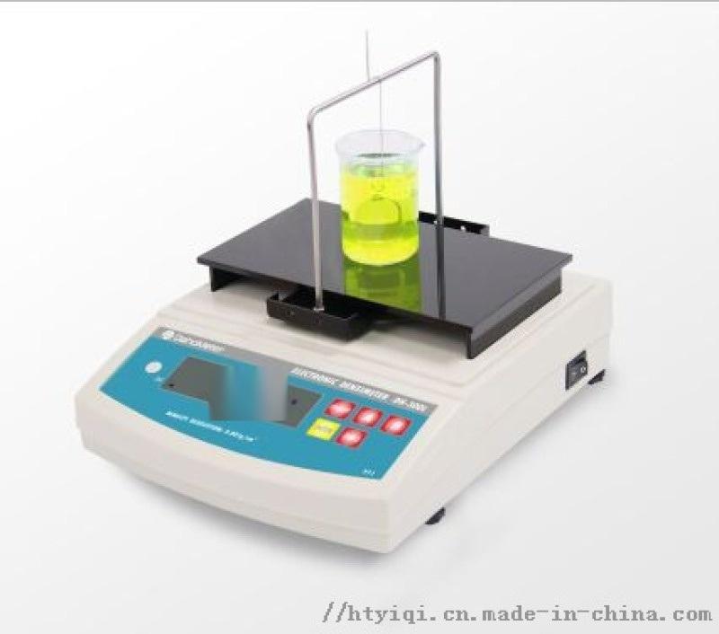 花生油液體密度計DH-300L