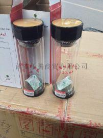 西安玻璃杯印字 【陕西杯子销售】西安那里制作广告杯