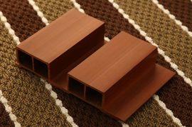 塑木 厂家直销木塑户外地板