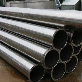 无锡大世界不锈钢焊接管碳钢焊接管加工厂