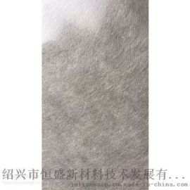 S纹水刺无纺布面膜纸擦拭布  扫一扫