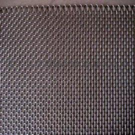 **不锈钢丝网、筛网、丝网、工业用金属网