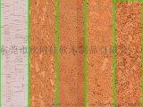 廣州軟木牆板廠家直銷
