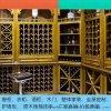 橱柜生产厂家【美科木门】定制橱柜