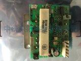 JSW日钢注塑机电路板DCD-11维修/销售