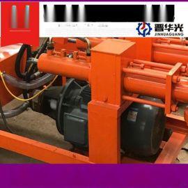 海南琼山市双液砂浆注浆泵11KW双液注浆泵厂家直销