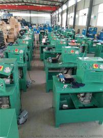 怀北缩管机和压管机   焊接机厂家