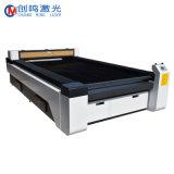 聚氨酯板激光切割机 密度板激光雕刻机 激光裁床