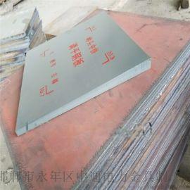 邯郸钢板加工,预埋件厂家