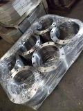 供应EN1092-type 01 PL平板法兰flat flange -河北兆元管件