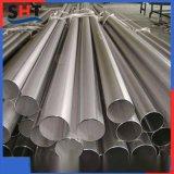 光亮不锈钢毛细管厂家直销,316不锈钢毛细管