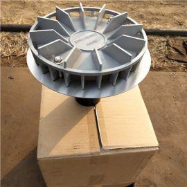 碳钢87雨水斗用于屋面排水鑫涌牌
