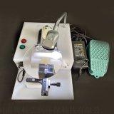 鼠尾部静脉照射固定器,鼠静脉注射辅助机