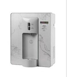 IC计时热水刷卡器 热水节水控制器