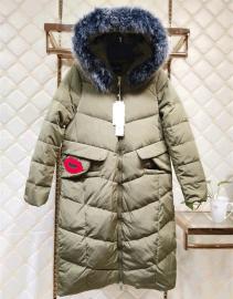 男女毛衣棉服厂家批发时尚新品价格低廉是你好的选择