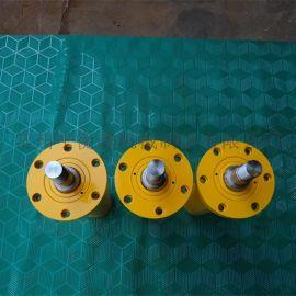 厂家直销 液压缸  非标定制液压油缸 高质量活塞缸 60-100-300