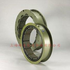韩东工业气胎离合器30CB525、32CB525