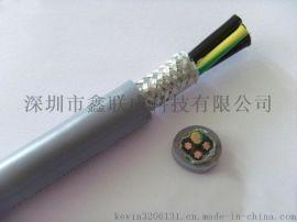 2-100芯10AWG-28AWG低烟无卤阻燃电缆ZR-WDZ(**)低烟无卤护套