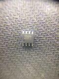 首鼎代理商 HXN-XIAA 单节锂电池充电管理IC
