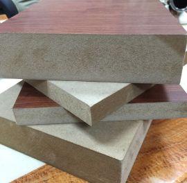 15厘 竹香板(无甲醛板)健康环保板