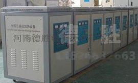 沈阳超音频感应加热设备厂家,沈阳超音频淬火设备