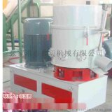 GSL-200 高速团粒机