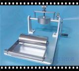 KBX可勃吸收性测定仪
