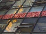唐山市彩色PVC鏤空雕刻板/廣告板 石家莊市鑫蒂牌9mm/30mmPVC發泡廣告板/裝修板專業生產廠家 保定市鑫蒂牌10mm/14mm彩色PVC板材生產廠家