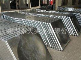 浙江直销304/316型不锈钢水箱板材舟山不锈钢水箱板椒江水箱压模板