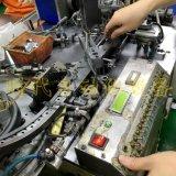 供应500机壳轴承装配设备报价-销售马达充磁机