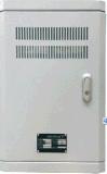 消防应急灯具分配电模块