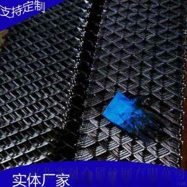 钢板网@重型钢板网厂家@重型钢板网规格