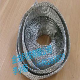 金戈专业厂家铜编织带/线