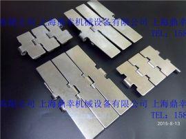 不锈钢网链 304不锈钢输送带 不锈钢丝传送带厂家