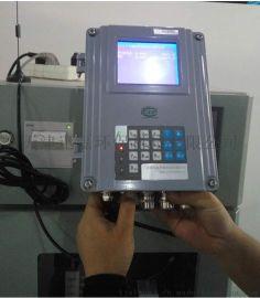 天津 供应K37型大气环境监测仪器 环保数采仪环境水质监测系统 污染源检测仪器厂家直销