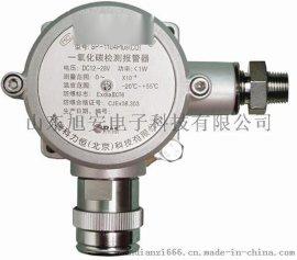 美国华瑞SP-1104Plus在线式硫化氢检测仪