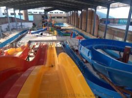 云南水上乐园设备厂家、 丽江市人工造浪设备厂家、水上乐园规划设计公司